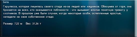 http://sg.uploads.ru/qHJho.jpg