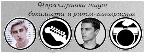 http://sg.uploads.ru/qI1oO.png