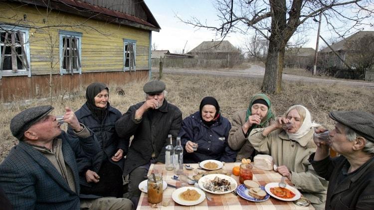 http://sg.uploads.ru/qPRuV.jpg
