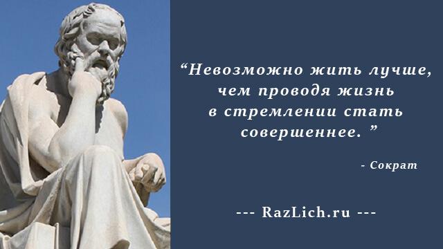 http://sg.uploads.ru/qRGy4.png