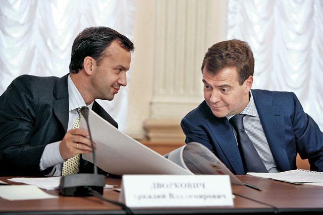 http://sg.uploads.ru/qVhvU.jpg