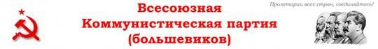 http://sg.uploads.ru/qbVSE.jpg