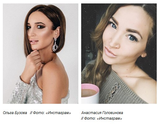 http://sg.uploads.ru/qj5Vg.jpg