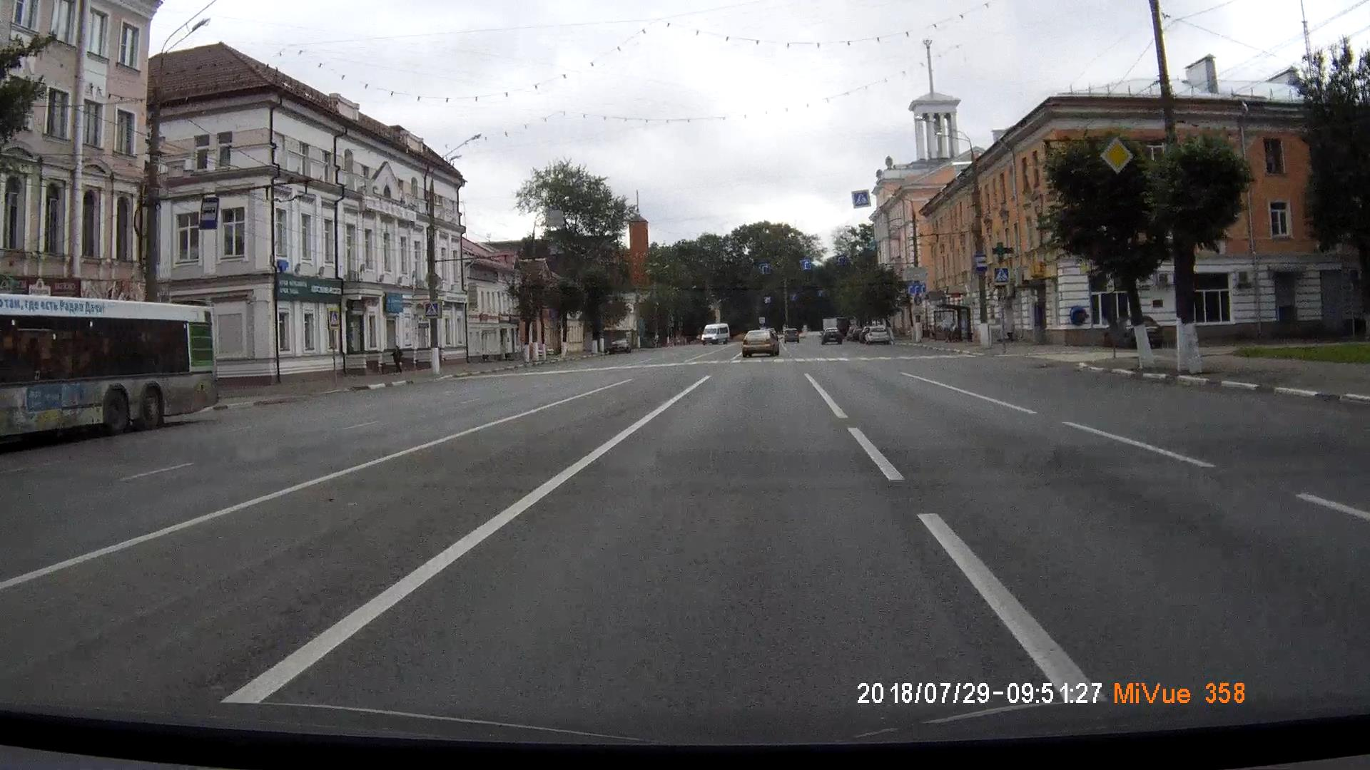 http://sg.uploads.ru/qjBd6.jpg