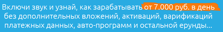 http://sg.uploads.ru/qoXO4.png