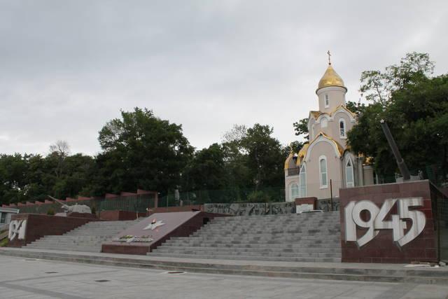 http://sg.uploads.ru/qpjb4.jpg