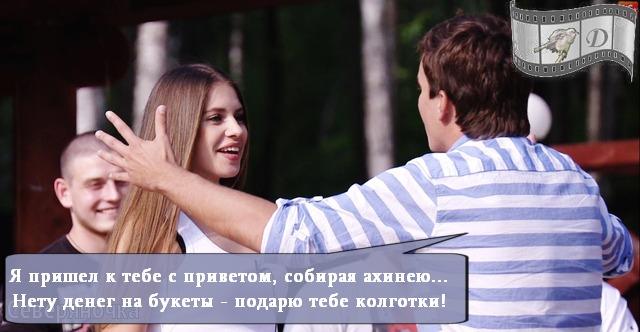 http://sg.uploads.ru/qr8NK.jpg