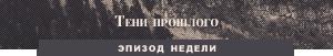 http://sg.uploads.ru/qrmvk.png