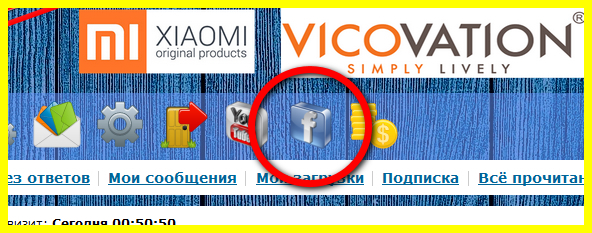 http://sg.uploads.ru/quA72.jpg