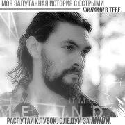 http://sg.uploads.ru/qzPRN.png