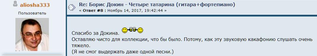 http://sg.uploads.ru/r1vzW.png