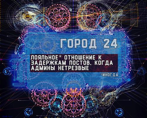 http://sg.uploads.ru/r7YoM.png