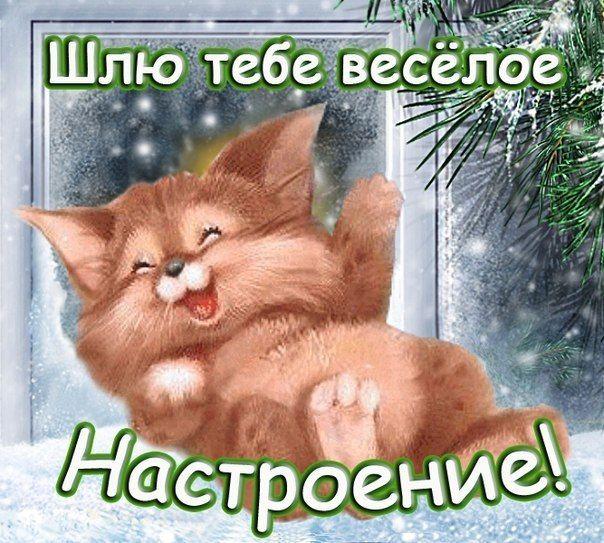 http://sg.uploads.ru/r8AaJ.jpg