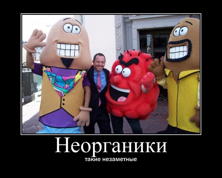 http://sg.uploads.ru/rAUXF.jpg