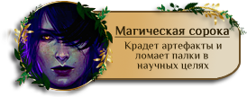 http://sg.uploads.ru/rC3H8.png