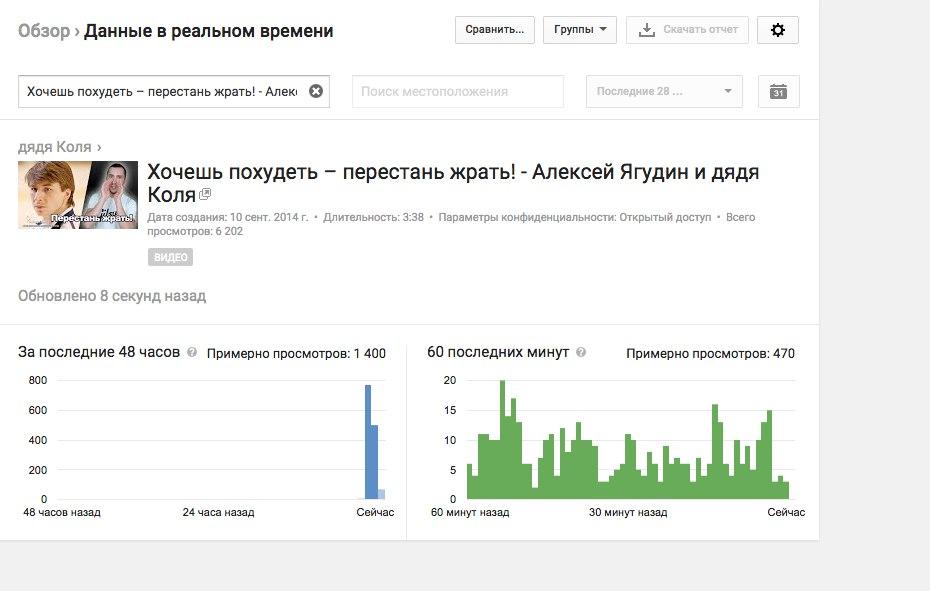 http://sg.uploads.ru/rD3uJ.jpg