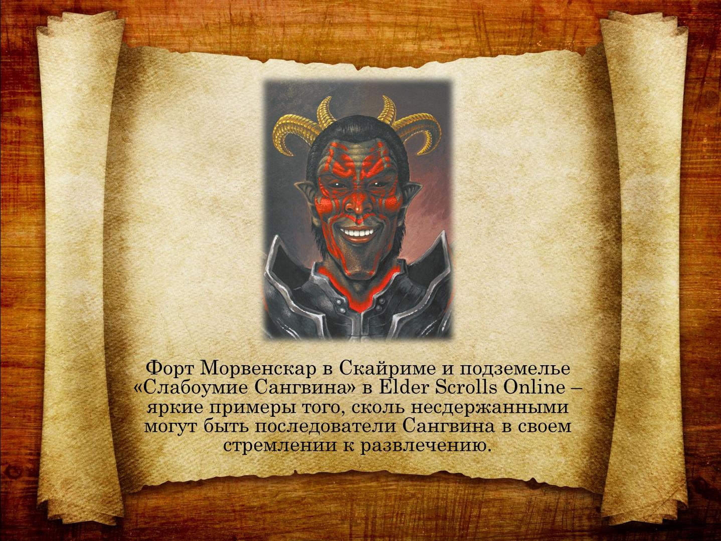 http://sg.uploads.ru/rERSh.png