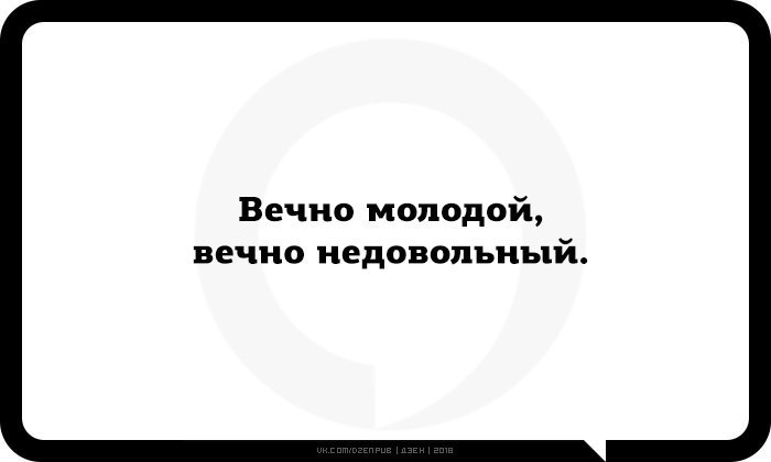 http://sg.uploads.ru/rHBou.jpg