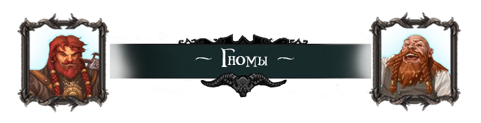 http://sg.uploads.ru/rIHAq.png