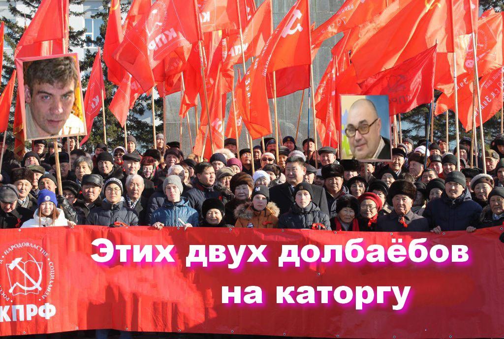 http://sg.uploads.ru/rIk9d.jpg