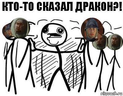 http://sg.uploads.ru/rMc3v.jpg