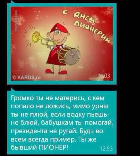 http://sg.uploads.ru/rQY4m.jpg