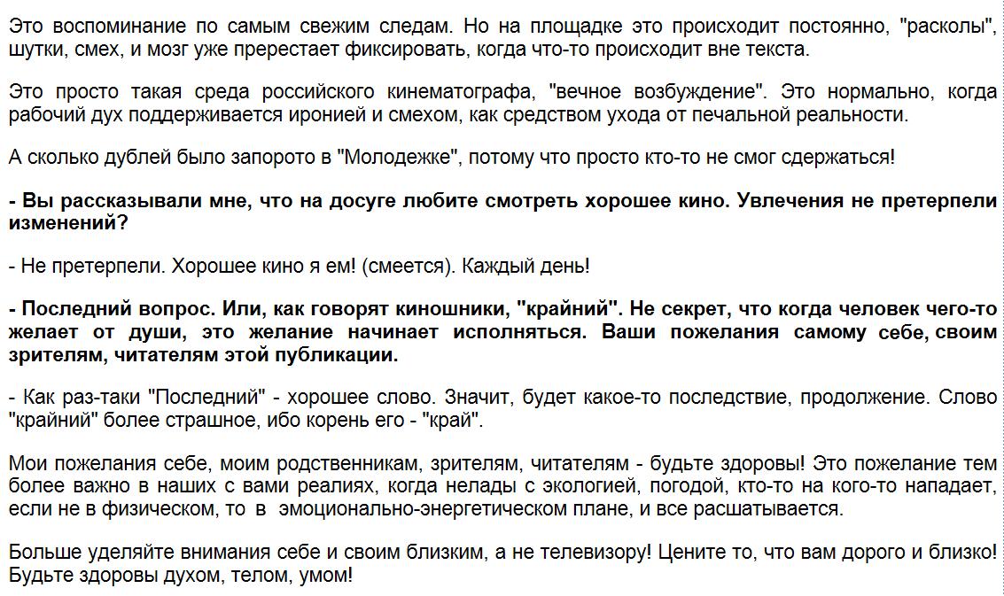 http://sg.uploads.ru/rWgi0.png