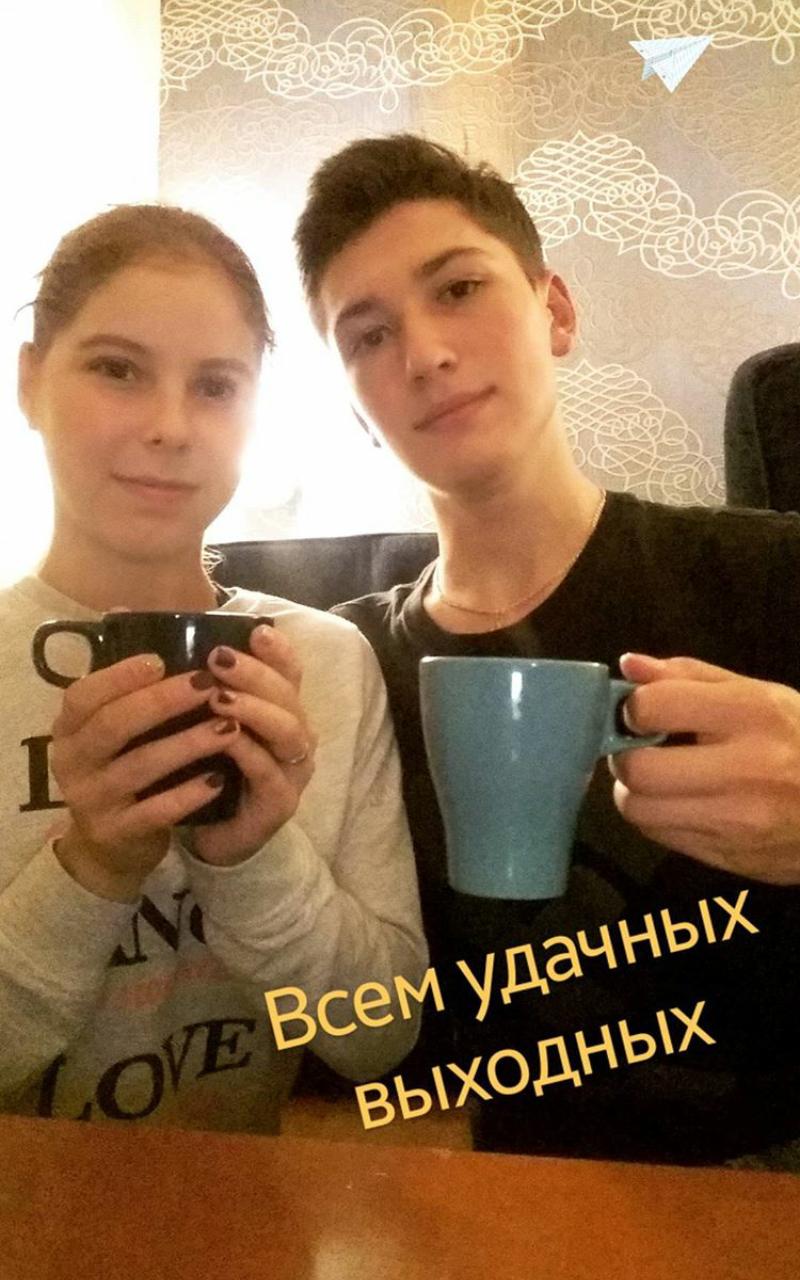 http://sg.uploads.ru/rY28z.png