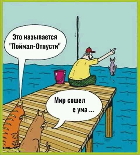 http://sg.uploads.ru/rZekS.jpg