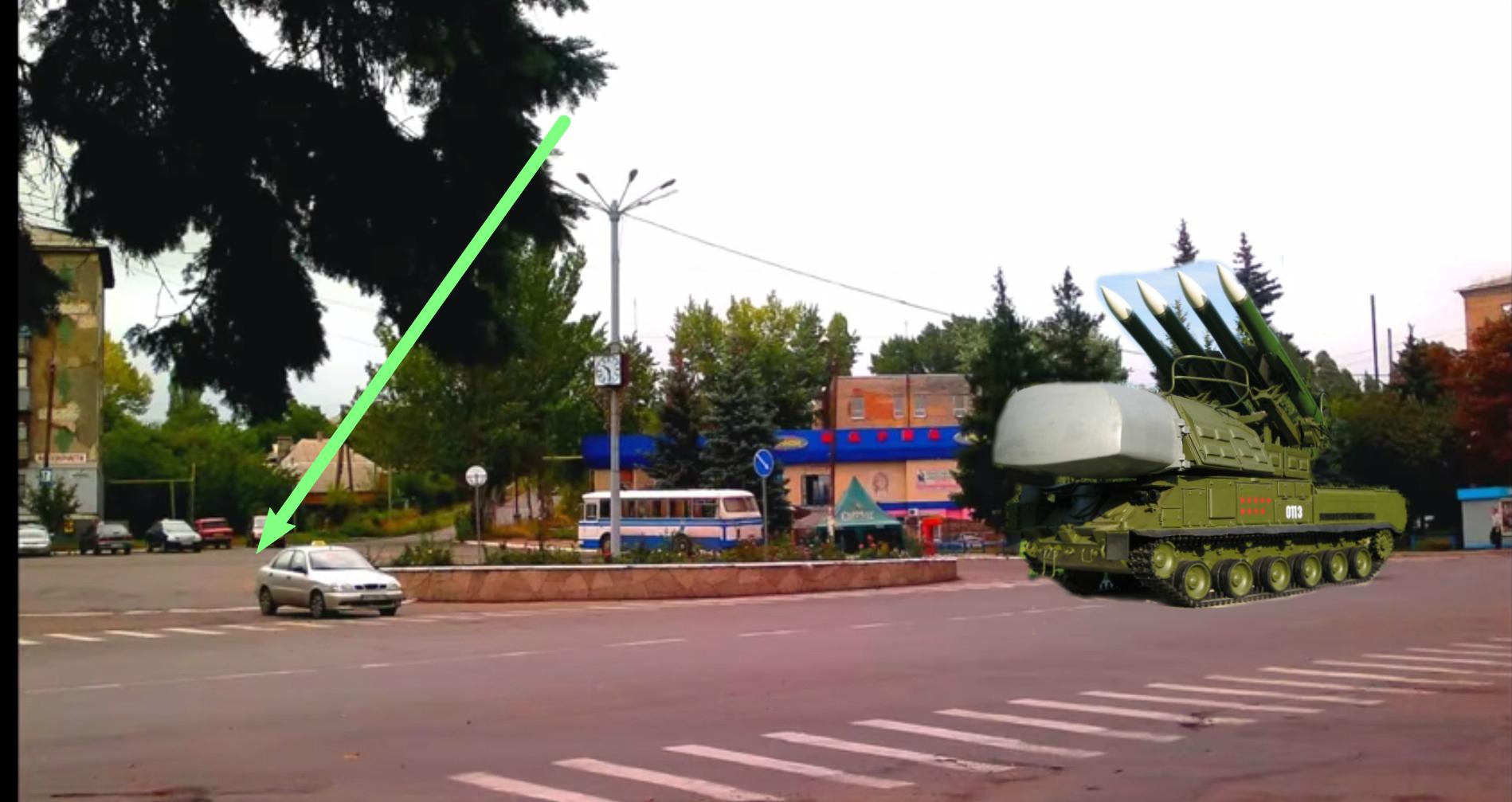 http://sg.uploads.ru/raJOd.jpg
