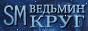 http://sg.uploads.ru/rbLHo.png