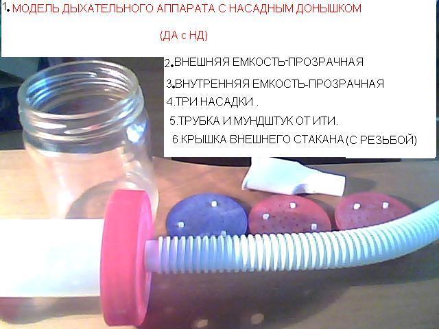 http://sg.uploads.ru/rfLWD.jpg