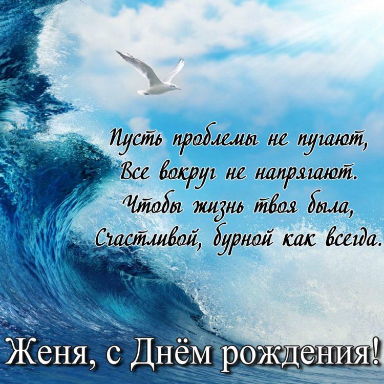 http://sg.uploads.ru/ri4eY.jpg