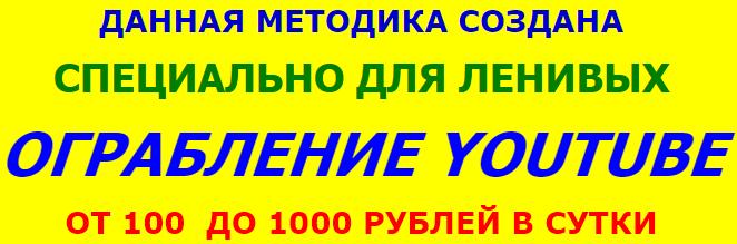 http://sg.uploads.ru/rja7Q.png
