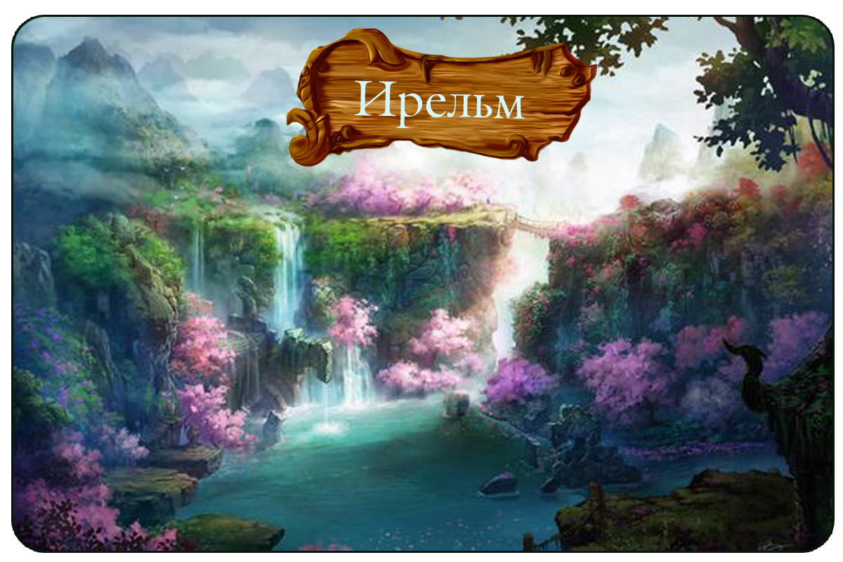 http://sg.uploads.ru/rlGXP.png