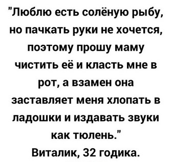 http://sg.uploads.ru/rocHn.jpg
