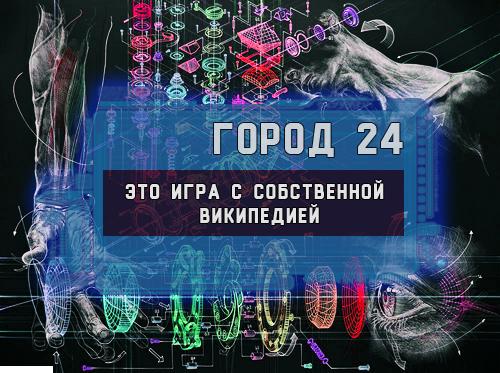 http://sg.uploads.ru/rsAEz.png