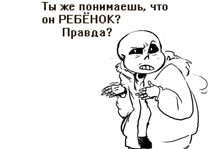 http://sg.uploads.ru/rtW6H.jpg