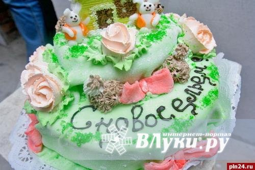 http://sg.uploads.ru/rxzcD.jpg