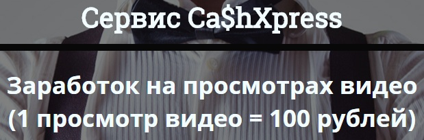 http://sg.uploads.ru/s7KBk.jpg