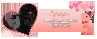 http://sg.uploads.ru/sHljh.png