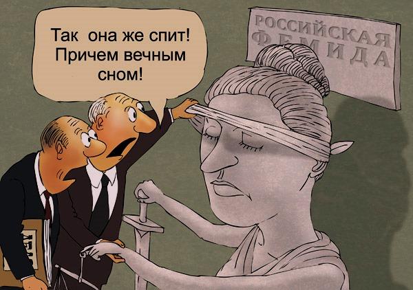 http://sg.uploads.ru/sIFJz.jpg