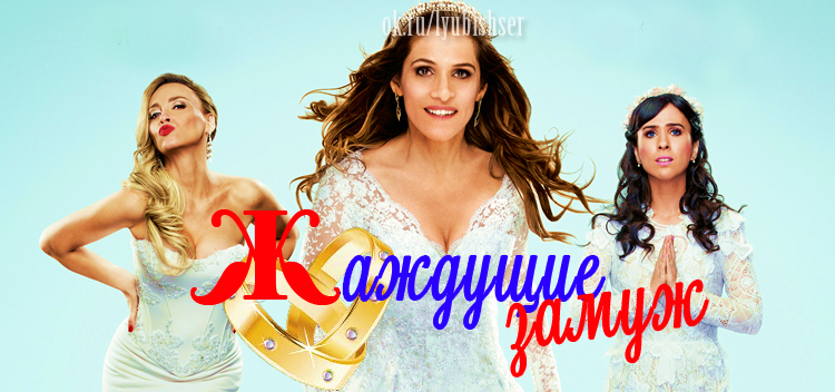 http://sg.uploads.ru/sSdMk.jpg