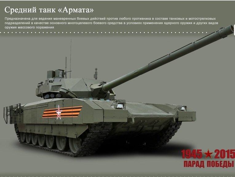http://sg.uploads.ru/sTAG3.jpg
