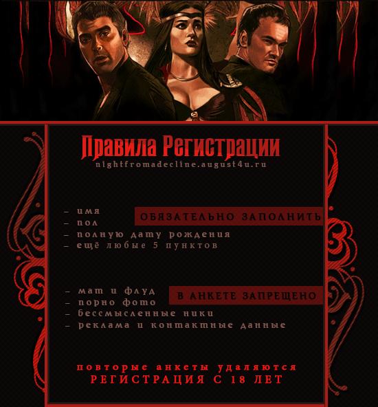 http://sg.uploads.ru/sUHcl.png