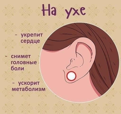 http://sg.uploads.ru/sZCQn.jpg