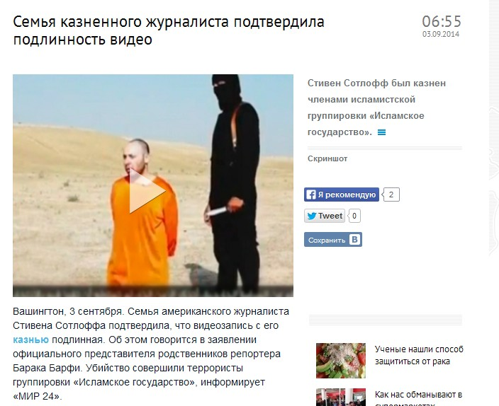 http://sg.uploads.ru/saLHd.jpg
