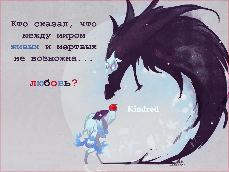 http://sg.uploads.ru/sbNXo.png