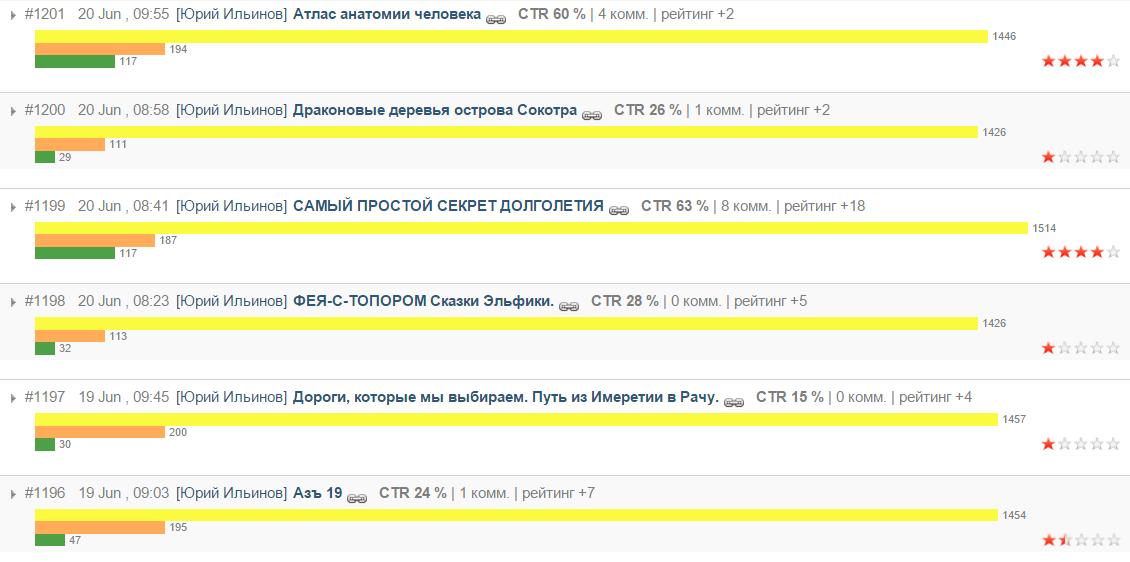 http://sg.uploads.ru/sdQ4Y.png