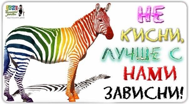 http://sg.uploads.ru/si1VW.jpg